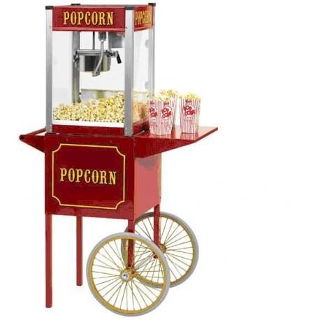 machine-pop-corn-sur-roulettes-308