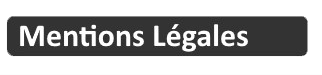 mentions-legales png